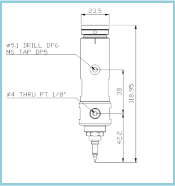 IHV-310P-1.png